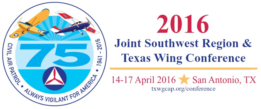 WG Conf Banner 2016