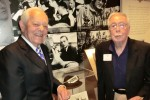 A final tribute to Capt. Bob Bruton