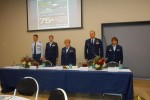 Sugar Land Composite Squadron holds annual dining-in