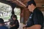Abilene Composite Squadron helps Cub Scouts blast off
