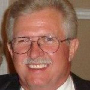 Dan Katen obituary