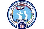 CAP Cadet Program 75th Anniversary
